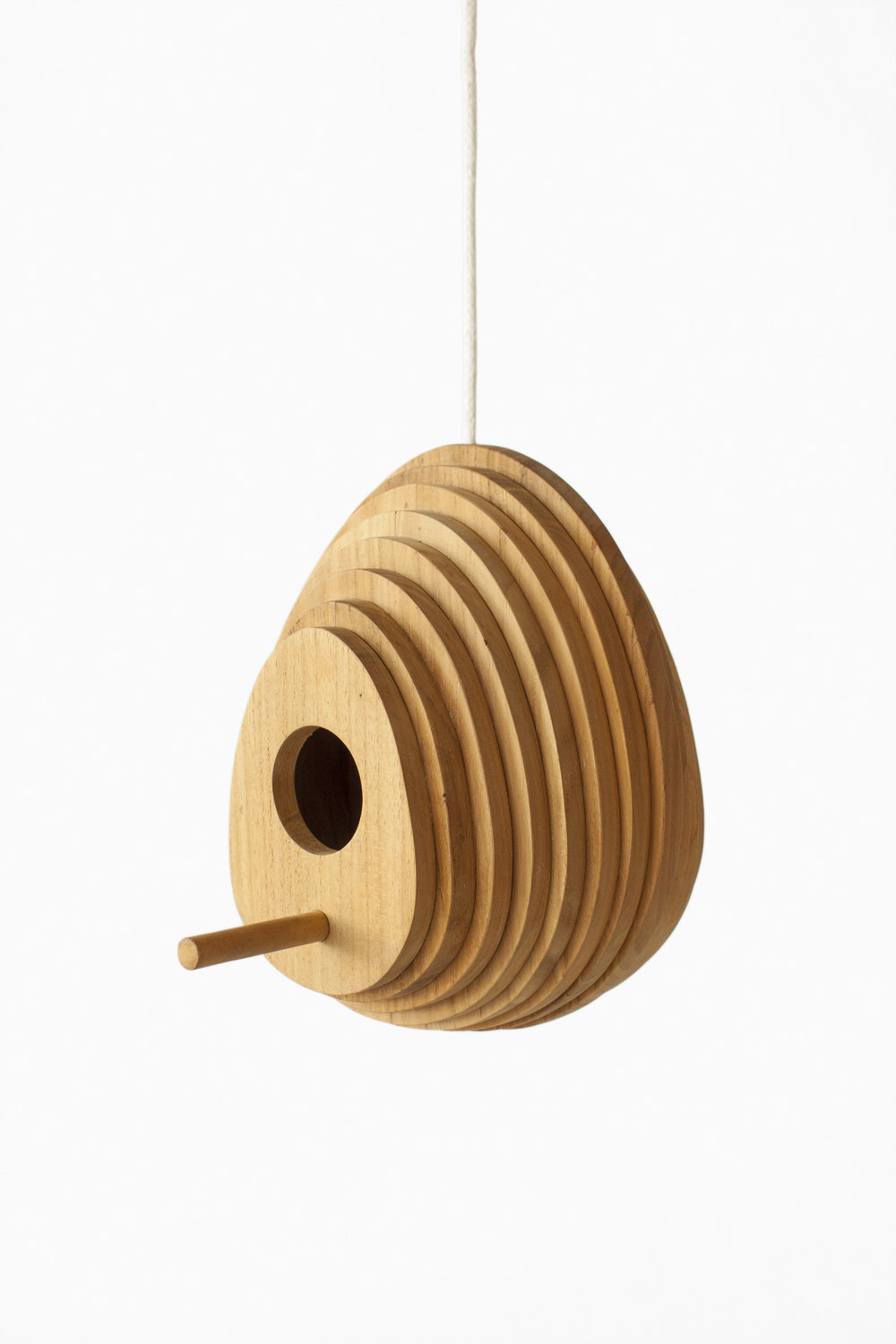 Tree Ring Birdhouse 1.jpg