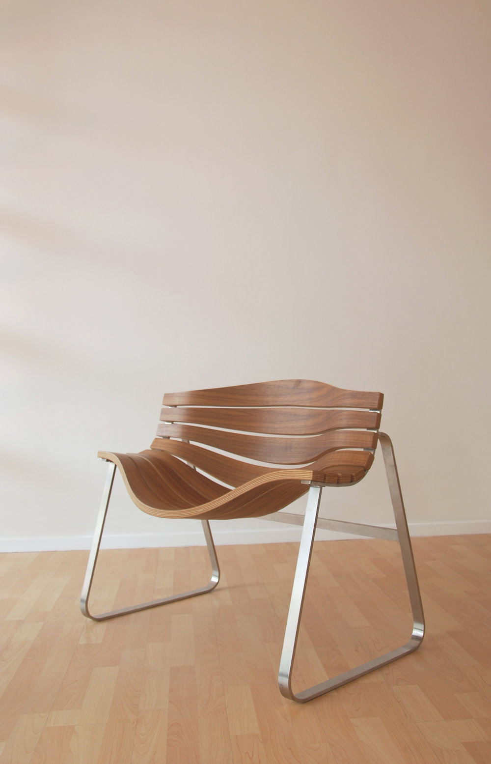 Streamline Chair 2.jpg