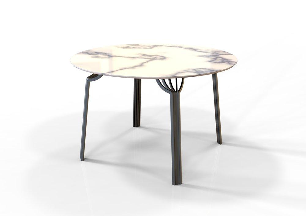 Ming Table 2.jpg