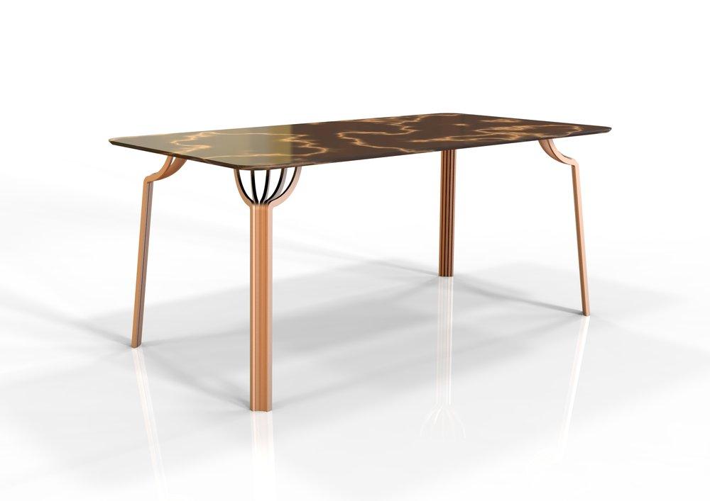 Ming Table 1.jpg