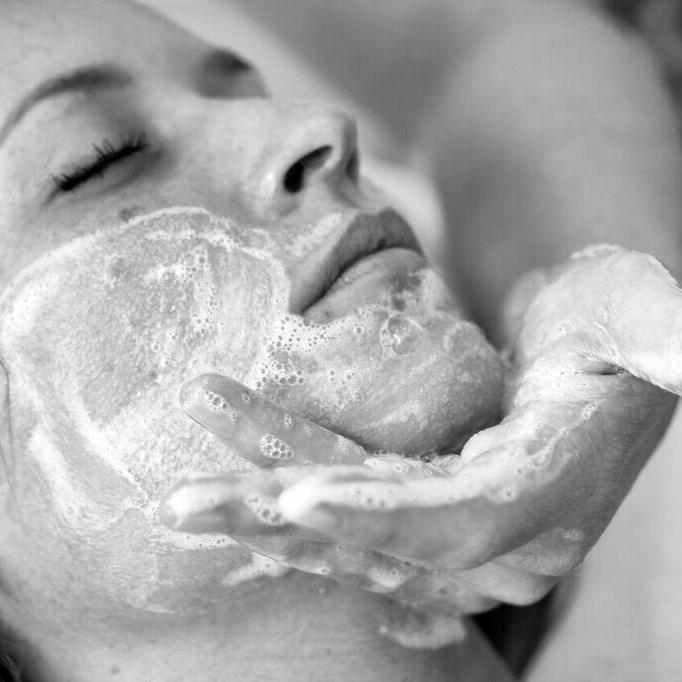 Skin -