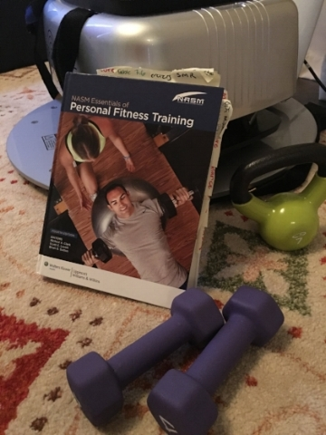 Useful book!
