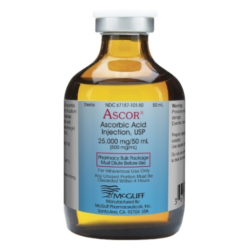 New-Ascor-Bottle-Front.jpg
