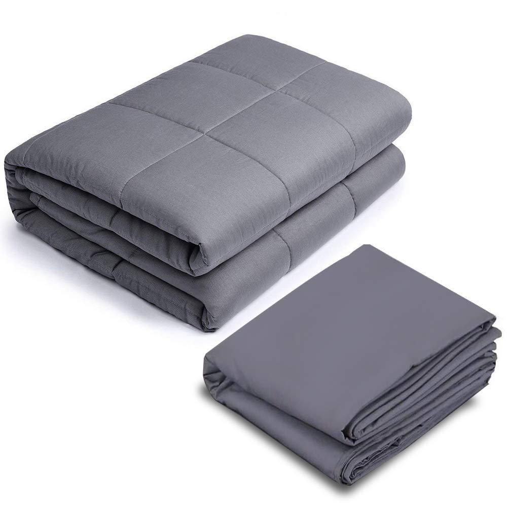 weighted blanket.jpg