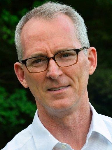 Bob Inglis   Former Congressman (R-SC)