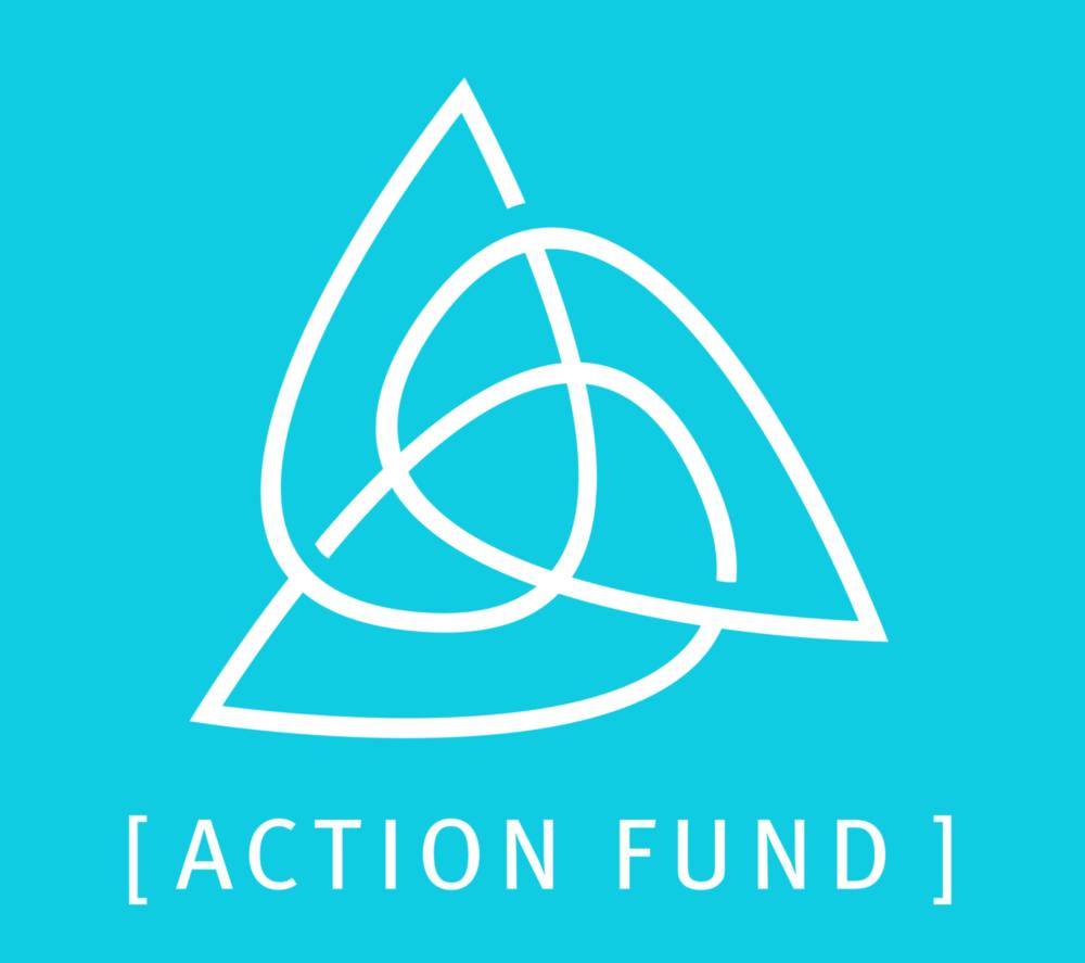 OEC Action Fund