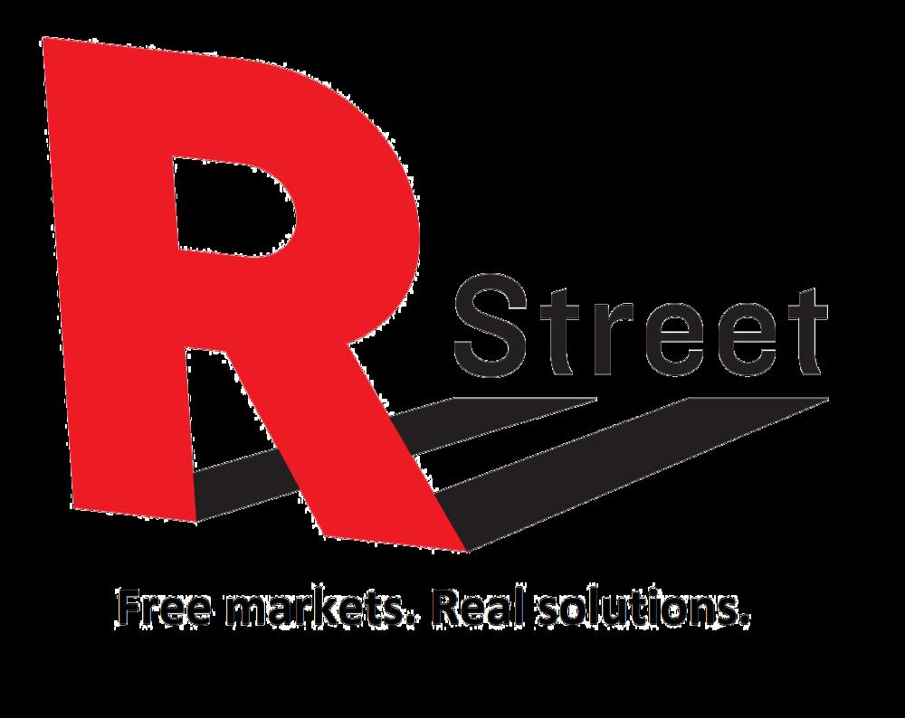 R Street Institute