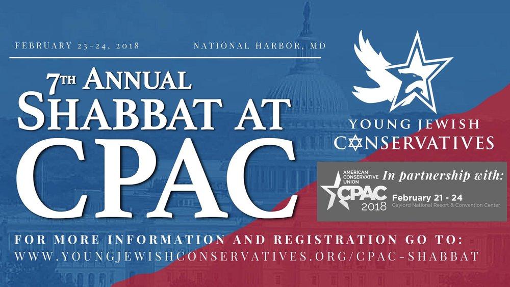 CPAC Shabbat.jpg