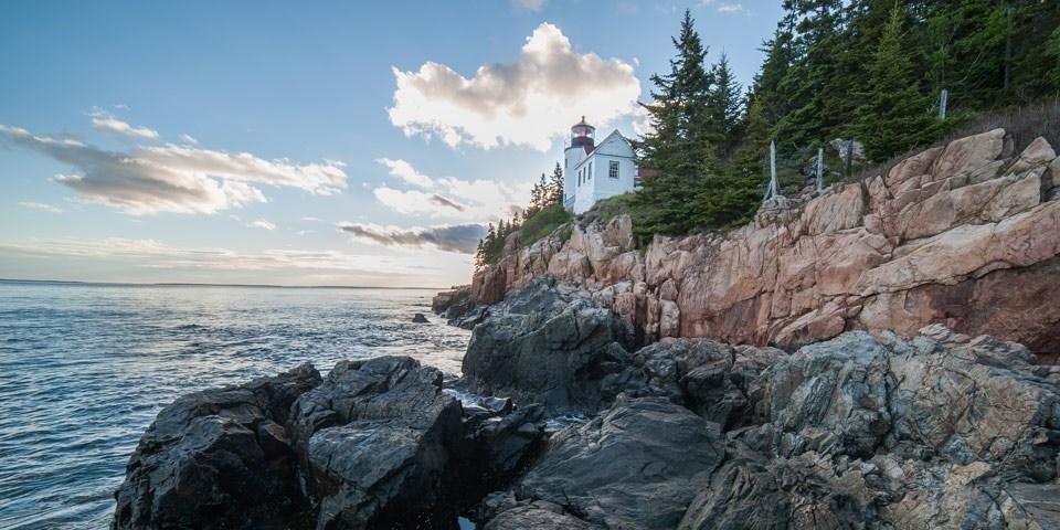 Acadia - National Park Service.jpg