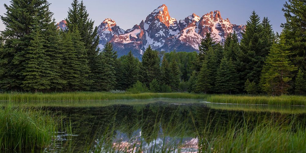 Grand Teton - Grand Teton National Park Foundation.jpg