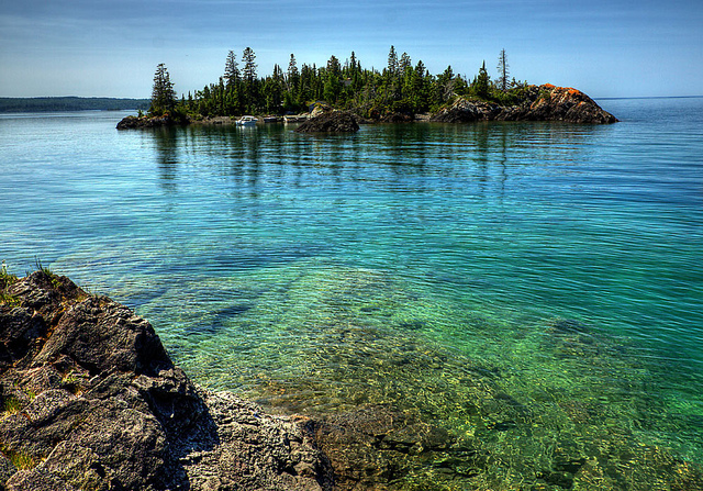 Isle Royale - Pure Michigan.jpg