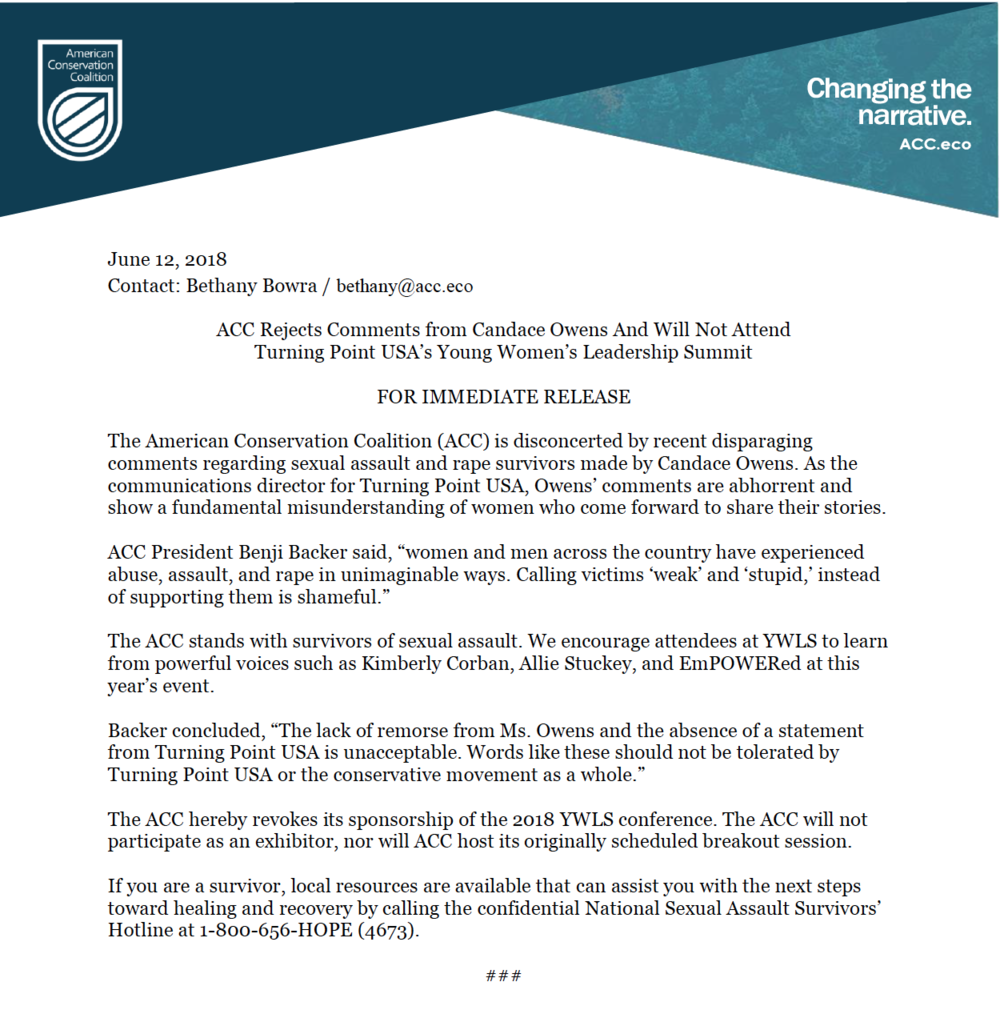 ACC YWLS Statement 061218.png