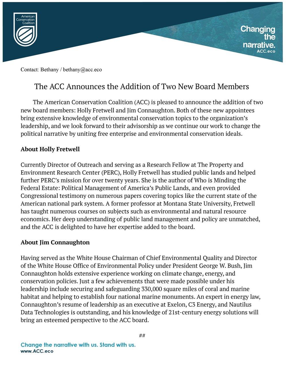 ACC board members-1.jpg