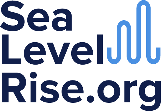 Sea Level Rise (Flooding)