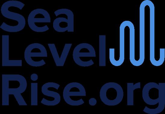 Sea Level Rise (Flooding)