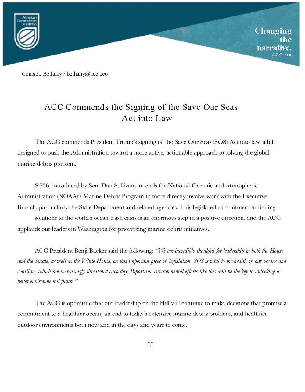 ACC sos-page-001.jpg