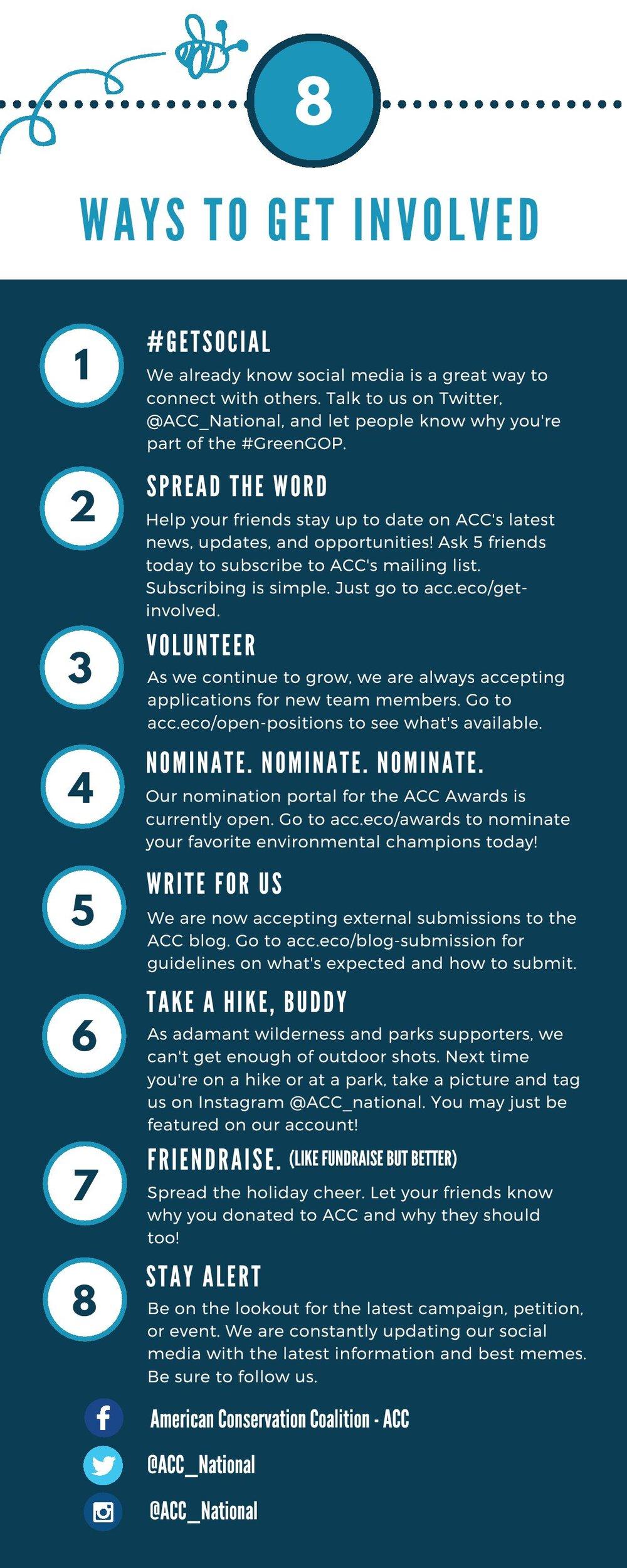 Get Involved checklist (1)-page-001.jpg