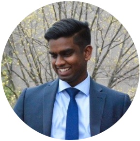 Ben Rajadurai -  Deputy Executive Director, CRNC