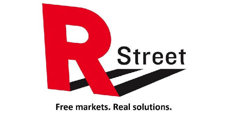 R Street.jpg
