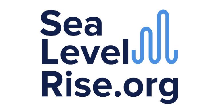 Sea Level Rise.jpg