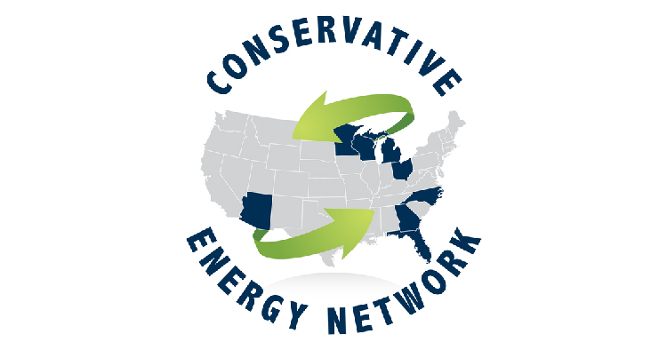 Conservative Energy Network.jpg