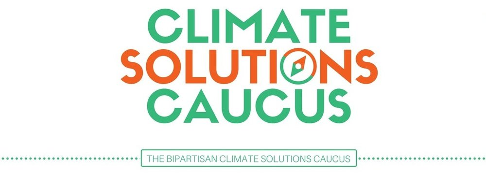 Climate Solutions Caucus.jpg
