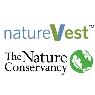 NatureVest.png