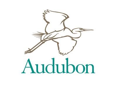 AudubonSociety.jpg