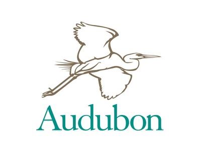 AudubonSociety.png