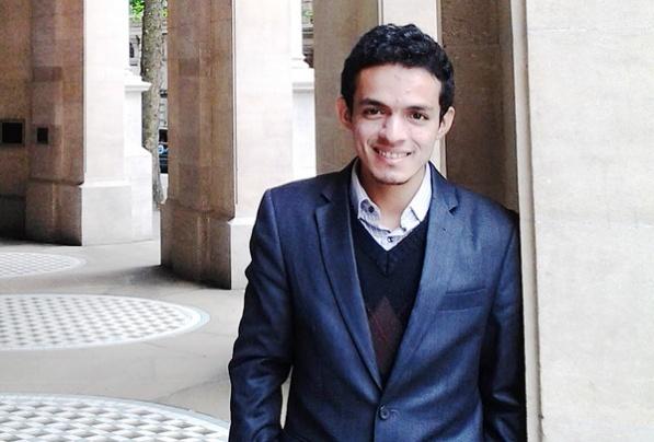 Gamal Albinsaid.jpg