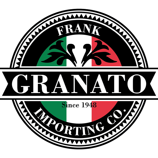 Granatos - Italian Deli, Kitchen & Market