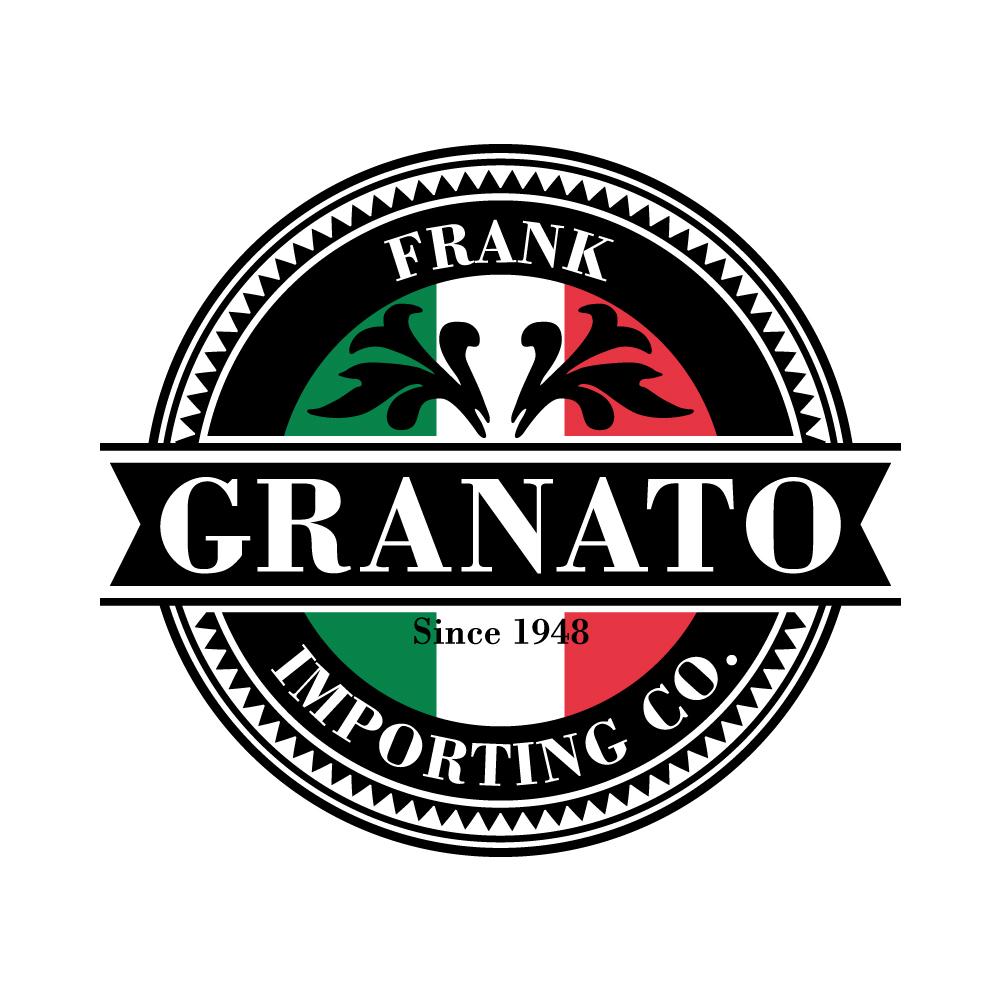 granato_logo_sml.png