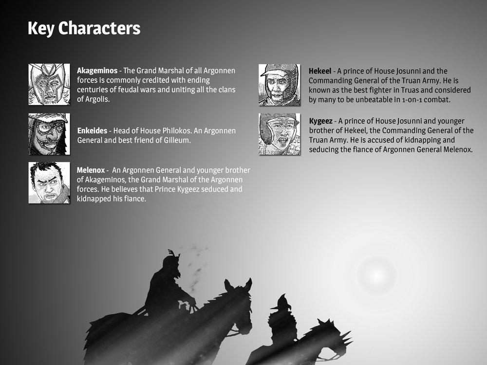 Characters C11.jpg