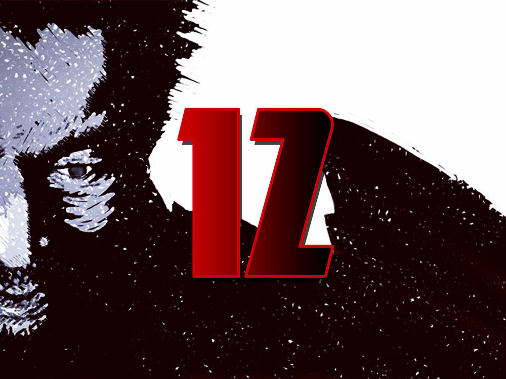 C12 COVER.jpg