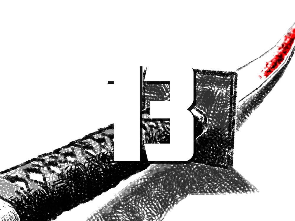 C13 COVER.jpg
