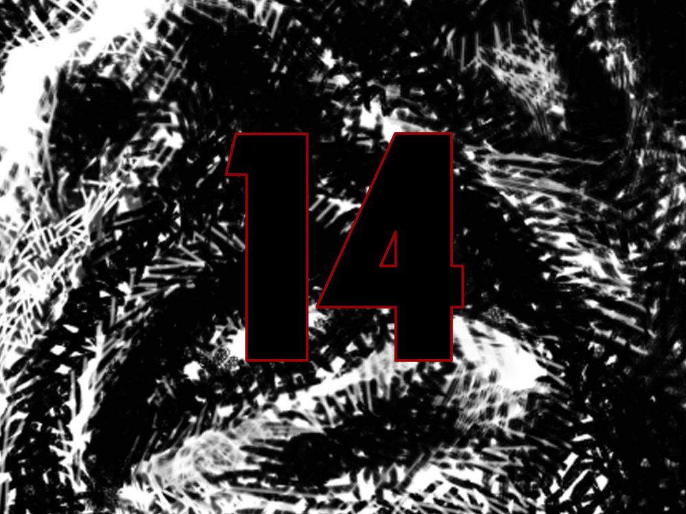 ch14 cover.jpg