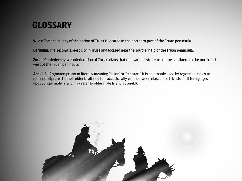 GLOSSARY_CH1.jpg