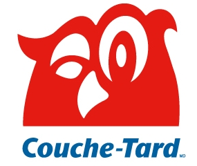 logo_couchetard_small.jpg