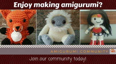 Amigurumi Community Ad.png
