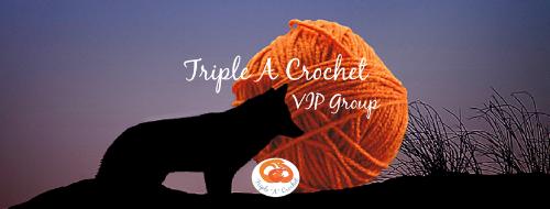 Triple A Crochet VIP Group Final.png