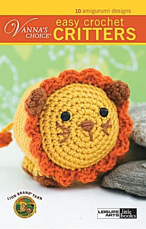 book-vanna-easy-crochet-critters-4646a.jpg