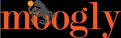 horizontal-logo-no-tagline.png