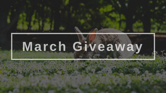 March Giveaway.png