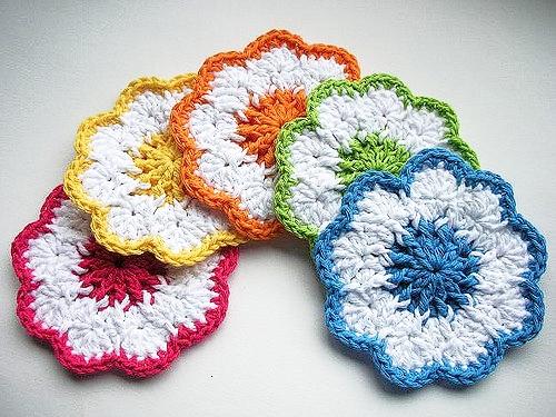 Springtime Coasters 1.jpg