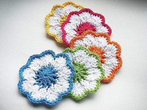 Springtime Coasters 4.jpg