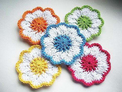 Springtime Coasters 5.jpg