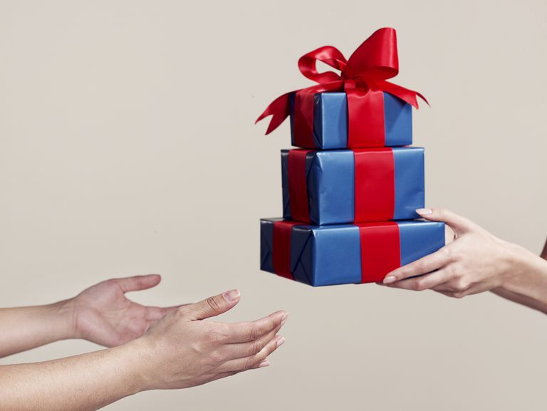 Giving Gifts.png