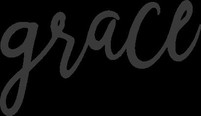 grace cursive.png