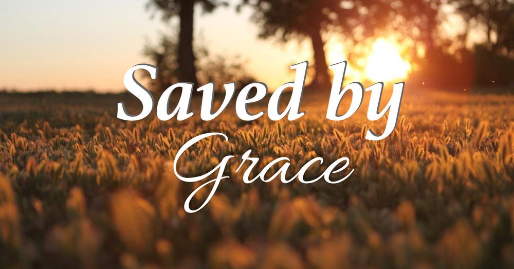 savedbygrace.png