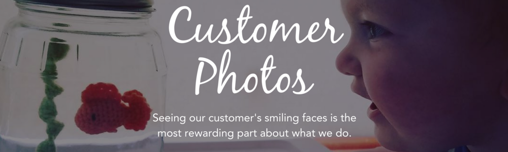 Customer Photo Header.png
